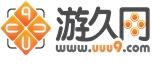 U9网页游戏